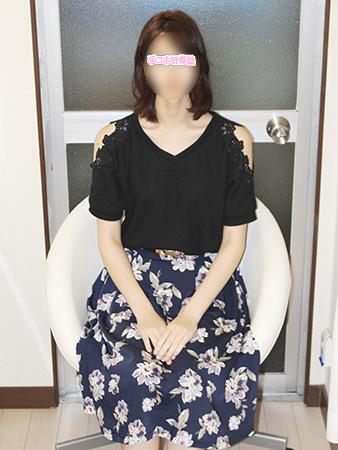 新宿手コキ&オナクラ・手コキ研修塾 石原ひろ