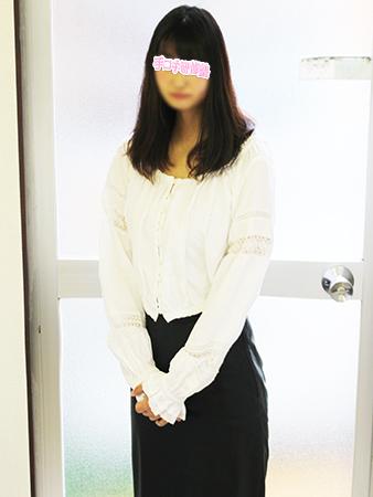 新宿手コキ&オナクラ・手コキ研修塾 橋本らん