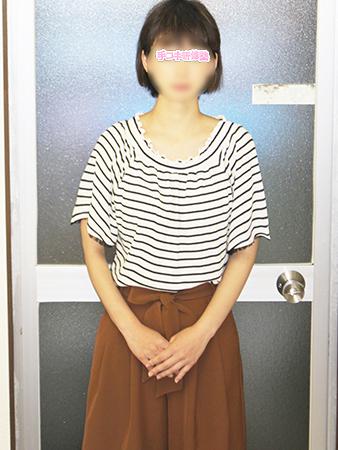 新宿手コキ&オナクラ・手コキ研修塾 常盤なごろ