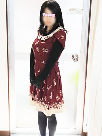 新宿手コキ&オナクラ・手コキ研修塾 笹塚あげは