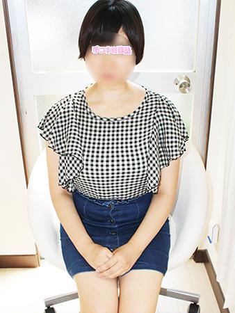 新宿手コキ&オナクラ・手コキ研修塾 松野すずめ