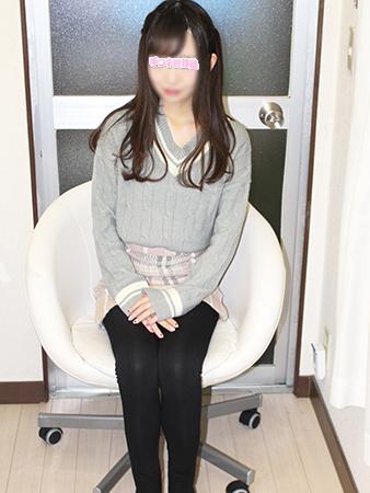 新宿手コキ&オナクラ・手コキ研修塾 柚木あまね