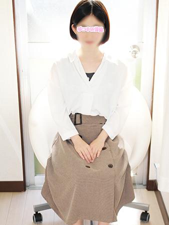 新宿手コキ&オナクラ・手コキ研修塾 今野ゆな