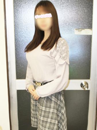 新宿手コキ&オナクラ・手コキ研修塾 初根みくり