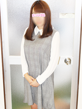 新宿手コキ&オナクラ・手コキ研修塾 伊関ふうか