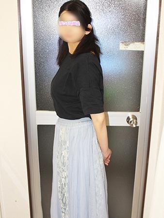 新宿手コキ&オナクラ・手コキ研修塾 中嶋ゆりか