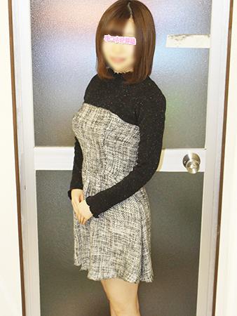 新宿手コキ&オナクラ・手コキ研修塾 吉岡あん