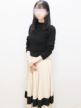 新宿 手コキ-オナクラ 丸山さくら