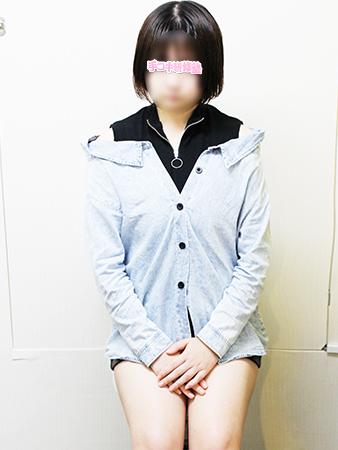 新宿手コキ&オナクラ・手コキ研修塾 如月らら
