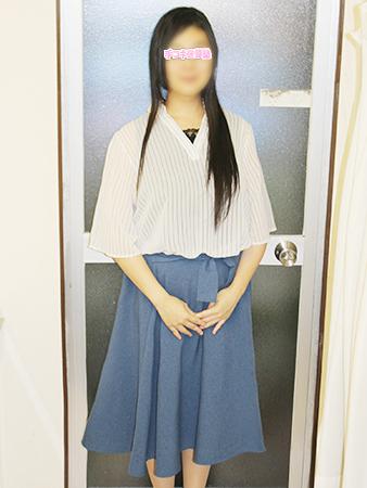 新宿手コキ&オナクラ・手コキ研修塾 水咲みなと