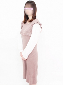 新宿 手コキ-オナクラ 咲乃さら