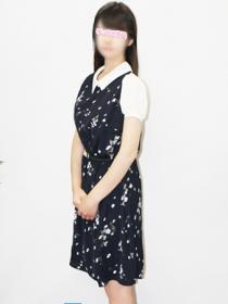 新宿 手コキ-オナクラ 斉藤みみ