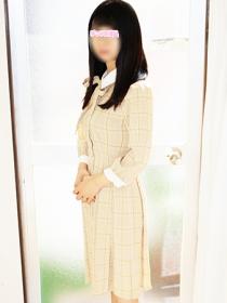 新宿 手コキ-オナクラ 東村こすず