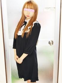 新宿 手コキ-オナクラ 藤居かれん