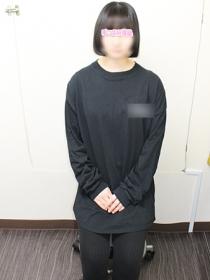 新宿 手コキ-オナクラ 大塚くらら