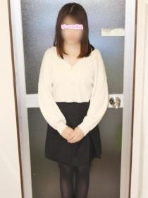 新宿 手コキ-オナクラ 中川ほのか