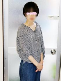 新宿 手コキ-オナクラ 新井かよ