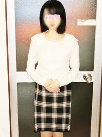 新宿 手コキ-オナクラ 森永あめ