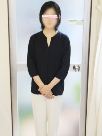 新宿 手コキ-オナクラ 荒波なみ