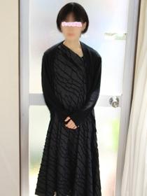 新宿 手コキ-オナクラ 藤川なつゆ