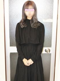 新宿 手コキ-オナクラ 浅霧すず