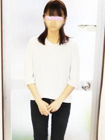新宿 手コキ-オナクラ 大崎あき