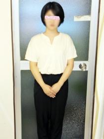 新宿 手コキ-オナクラ 須王ゆうき
