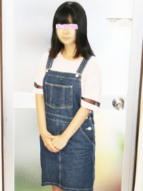 新宿 手コキ-オナクラ 有岡あいか