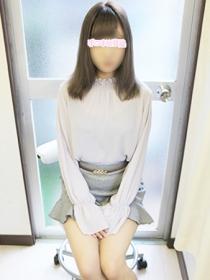 新宿 手コキ-オナクラ 灰原りん
