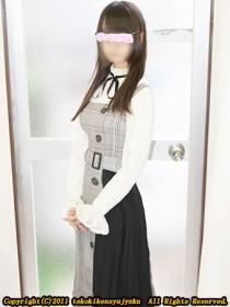 新宿 手コキ-オナクラ 二宮しょうこ