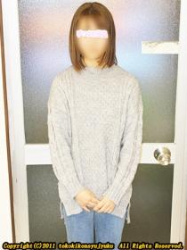 新宿 手コキ-オナクラ 花城かすみ