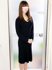 新宿 手コキ-オナクラ 篠崎しの