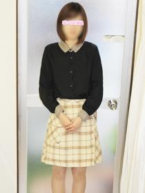 新宿 手コキ-オナクラ 糸原そよか