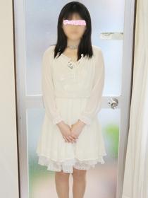 新宿 手コキ-オナクラ 霜月あずさ