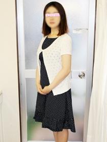 新宿 手コキ-オナクラ 川田れいあ
