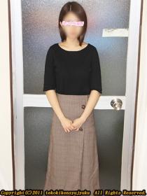 新宿 手コキ-オナクラ 新田いお