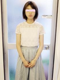 新宿 手コキ-オナクラ 宮田さき