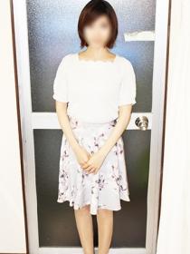 新宿 手コキ-オナクラ 柴咲えま