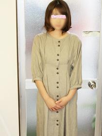 新宿 手コキ-オナクラ 今宮たまき