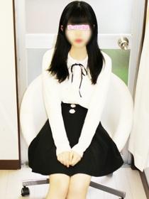新宿 手コキ-オナクラ 姫宮ここあ