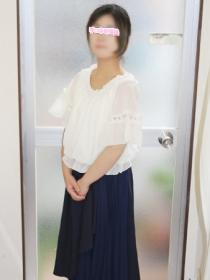 新宿 手コキ-オナクラ 祇園さくや