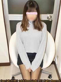 新宿 手コキ-オナクラ 重盛あずき