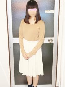 新宿 手コキ-オナクラ 鈴村あお