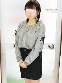 新宿 手コキ-オナクラ 七尾ゆあ
