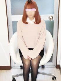 新宿 手コキ-オナクラ 立花なみ