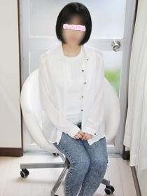 新宿 手コキ-オナクラ 江夏のん
