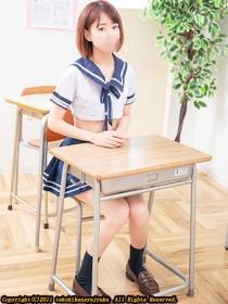 新宿 手コキ-オナクラ 乙宮ふわり