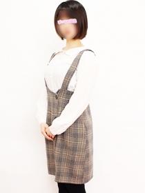 新宿 手コキ-オナクラ 松下らむ