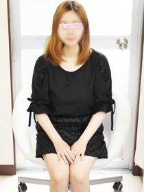 新宿 手コキ-オナクラ 大津りお