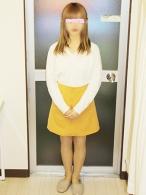新宿 手コキ-オナクラ 所沢あんず